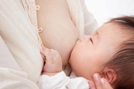 Phụ nữ sau sinh sẽ có những thay đổi trong cơ thể gây phiền toái cho nhiều chị em